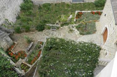 Bebaubares Gelände zum verkauf in Maria de la Salut