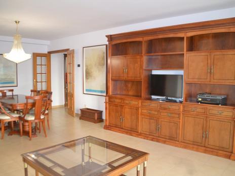 Inmuebles de Socies i Fills Inmobiliaria de alquiler en España