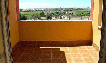 Pisos de alquiler con opción a compra en Vega del Guadalquivir