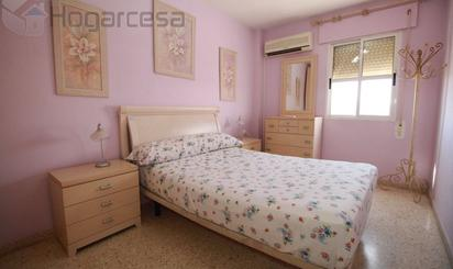 Flat for rent to own in La Rinconada