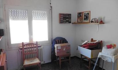 Einfamilien reihenhäuser zum verkauf in Tona