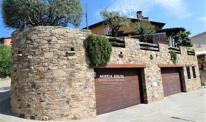 Grundstück in MIREIA BRUN RAMIREZ zum verkauf in España