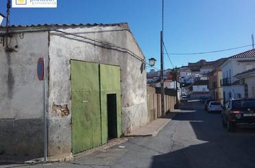 Residencial en venta en Aznalcóllar