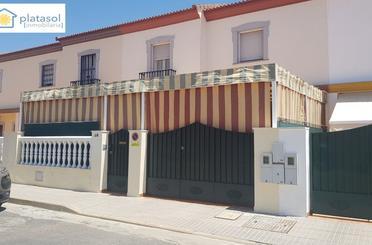 Casa o chalet en venta en Carrión de los Céspedes