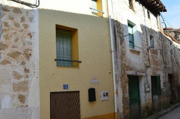 Casa o chalet en venta en Cillaperlata