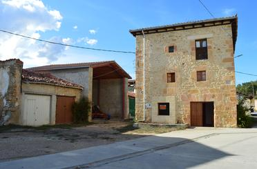 Casa o chalet en venta en Merindad de Cuesta-Urria