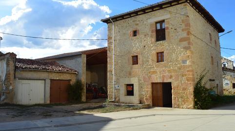 Foto 2 de Casa o chalet en venta en Merindad de Cuesta-Urria, Burgos