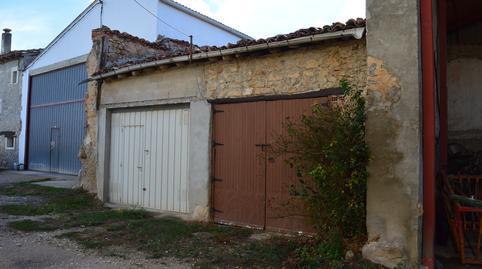 Foto 5 de Casa o chalet en venta en Merindad de Cuesta-Urria, Burgos
