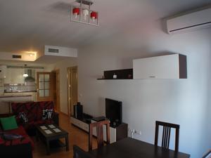 Flats to rent at Badajoz Province