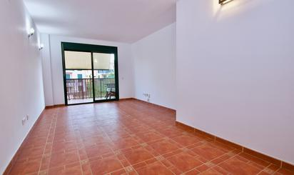 Viviendas y casas de alquiler con opción a compra en Llucmajor