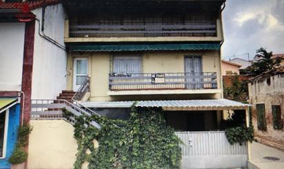 Inmuebles de Cavalier Real Estate en venta en España