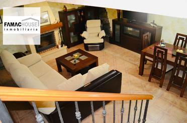 Casa o chalet en venta en San Martín de la Vega