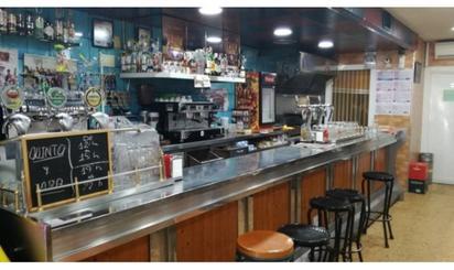 Geschäftsräume zum verkauf in Sabadell