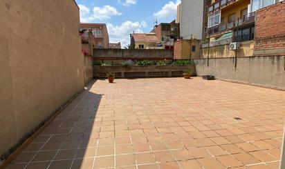 Edificios en venta en Sabadell