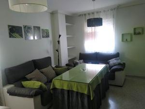 Alquiler Apartamento reformado en Ciudad Jardín, Córdoba