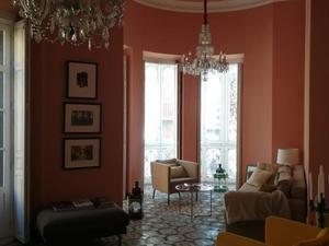 Viviendas De Alquiler En Malaga Capital Y Entorno En Pagina 12