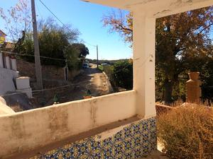 Casas de compra con terraza en España