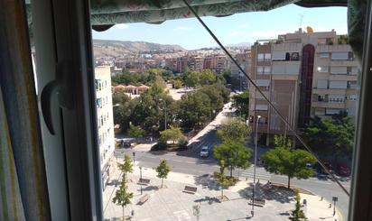 Inmuebles de SG INMOBILIARIA de alquiler en España