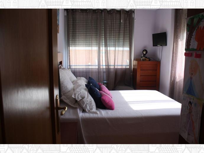 Foto 5 de Apartamento en Levante - Rincon De Loix / Rincón de Loix, Benidorm