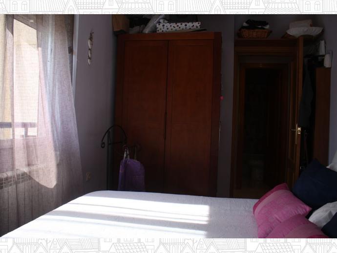 Foto 6 de Apartamento en Levante - Rincon De Loix / Rincón de Loix, Benidorm