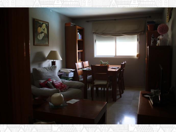 Foto 12 de Apartamento en Levante - Rincon De Loix / Rincón de Loix, Benidorm