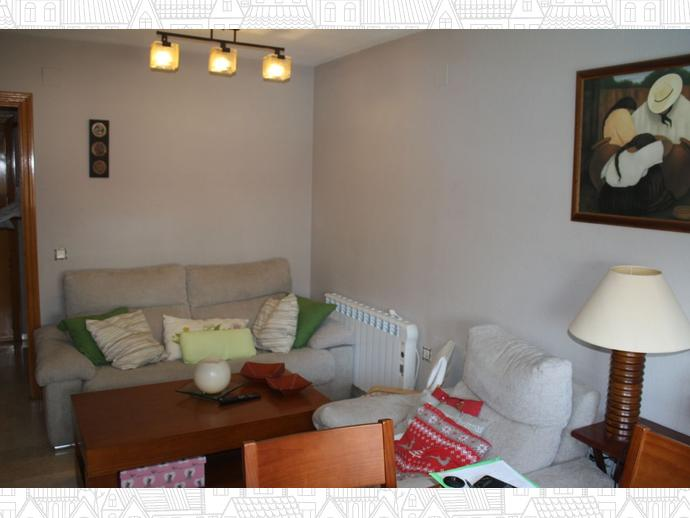 Foto 13 de Apartamento en Levante - Rincon De Loix / Rincón de Loix, Benidorm