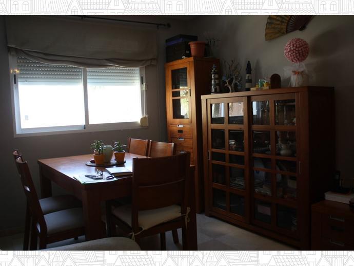 Foto 14 de Apartamento en Levante - Rincon De Loix / Rincón de Loix, Benidorm