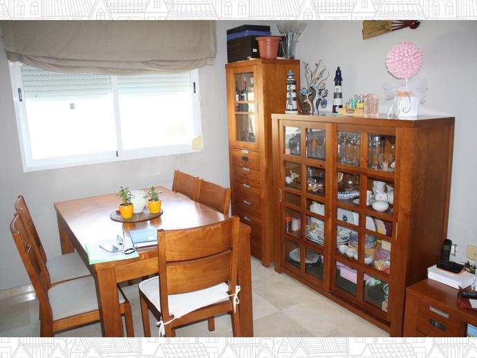 Foto 15 de Apartamento en Levante - Rincon De Loix / Rincón de Loix, Benidorm