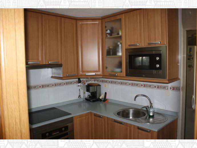 Foto 16 de Apartamento en Levante - Rincon De Loix / Rincón de Loix, Benidorm