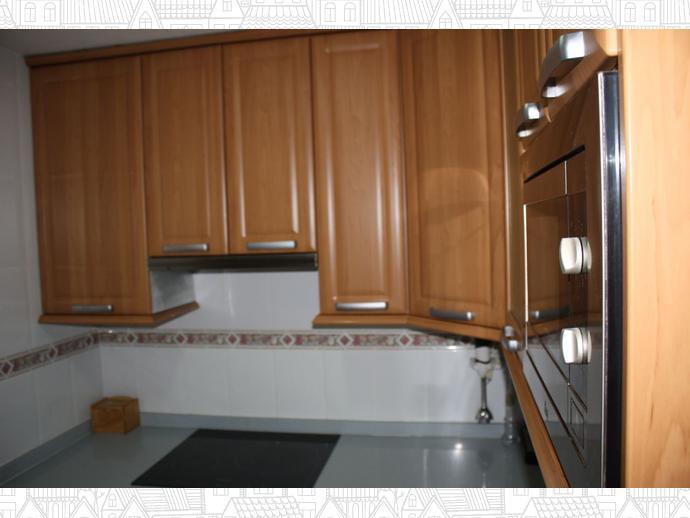 Foto 17 de Apartamento en Levante - Rincon De Loix / Rincón de Loix, Benidorm