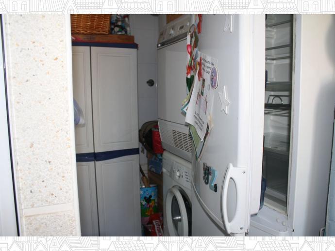 Foto 19 de Apartamento en Levante - Rincon De Loix / Rincón de Loix, Benidorm