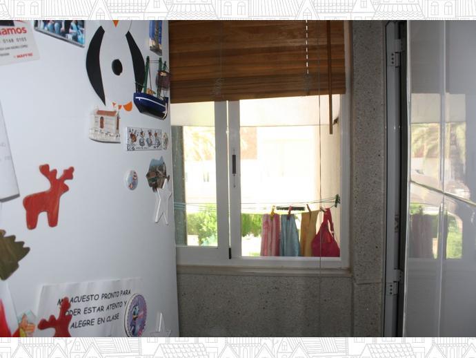 Foto 20 de Apartamento en Levante - Rincon De Loix / Rincón de Loix, Benidorm