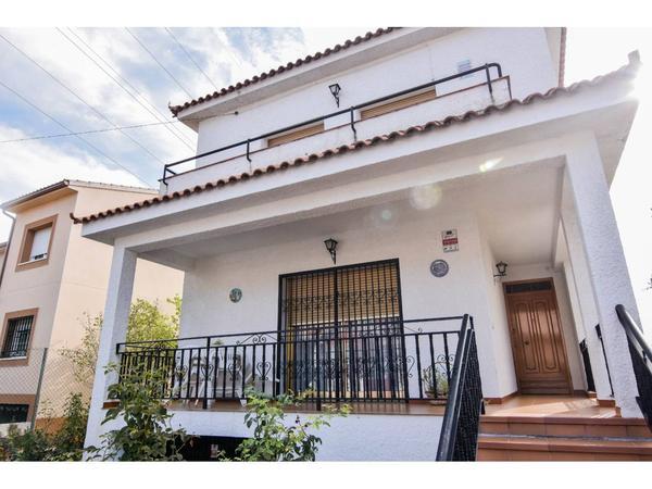 Viviendas en venta en Madrid Sureste - Cuenca Tajuña