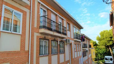 Foto 5 de Piso en venta en Loeches, Madrid