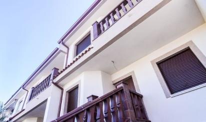 Casa adosada en venta en Calle Picaderos, Torres de la Alameda
