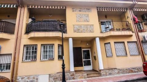 Foto 3 de Piso en venta en Loeches, Madrid
