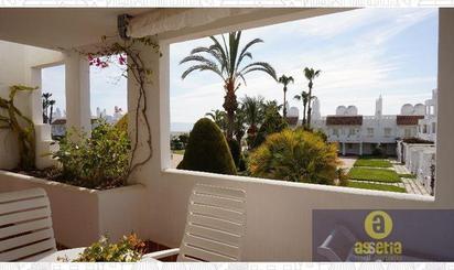 Wohnungen zum verkauf in Levante Almeriense