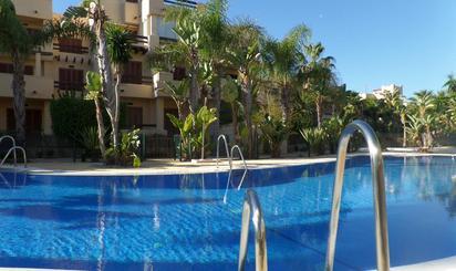 Wohnungen miete Ferienwohnung mit heizung in Vera
