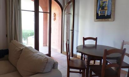Apartamentos en venta en Cuevas del Almanzora