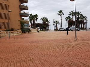 Pisos de compra en Murcia Provincia