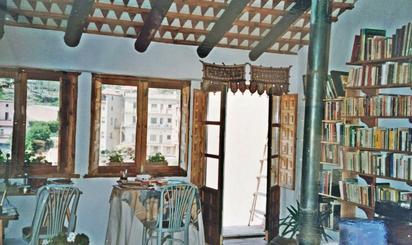 Viviendas en venta en Sant Llorenç Savall