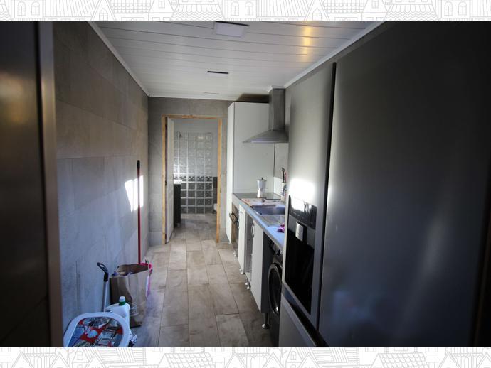 Foto 1 de Casa adosada en Calle Eivissa / Passeig Maragall - Zona Estació, Gavà