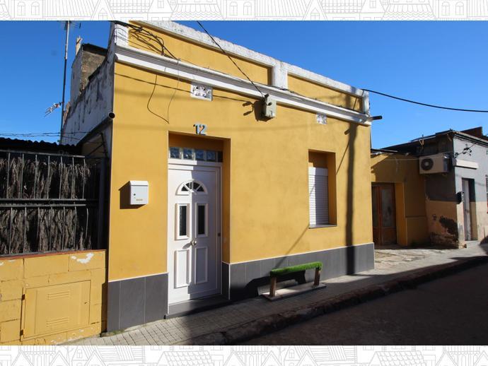 Foto 7 de Casa adosada en Calle Eivissa / Passeig Maragall - Zona Estació, Gavà