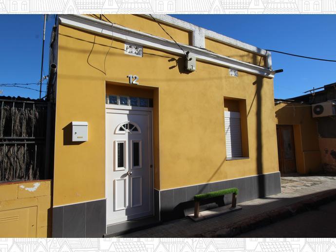 Foto 8 de Casa adosada en Calle Eivissa / Passeig Maragall - Zona Estació, Gavà