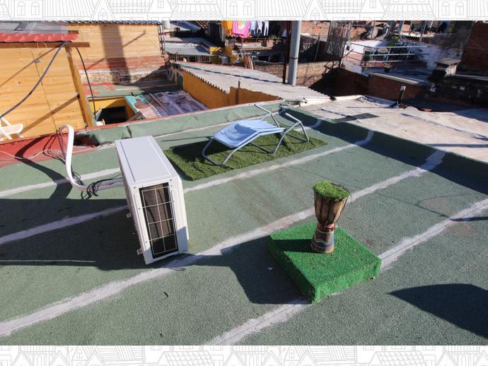 Foto 10 de Casa adosada en Calle Eivissa / Passeig Maragall - Zona Estació, Gavà