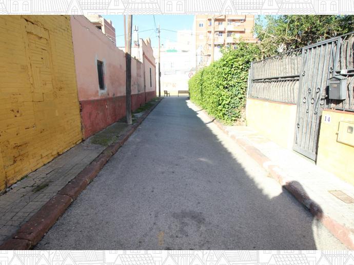 Foto 11 de Casa adosada en Calle Eivissa / Passeig Maragall - Zona Estació, Gavà