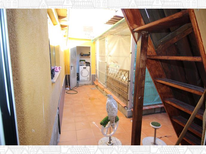 Foto 13 de Casa adosada en Calle Eivissa / Passeig Maragall - Zona Estació, Gavà