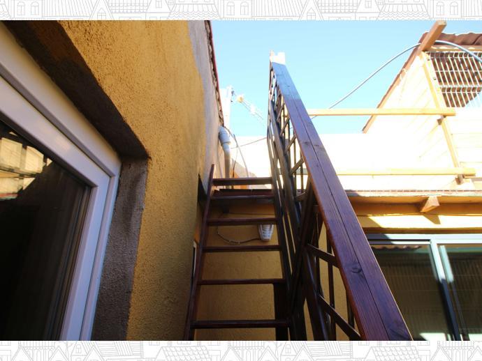 Foto 14 de Casa adosada en Calle Eivissa / Passeig Maragall - Zona Estació, Gavà