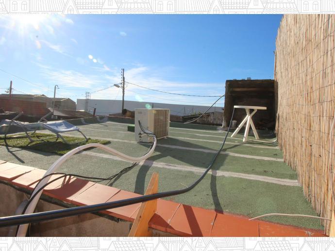 Foto 15 de Casa adosada en Calle Eivissa / Passeig Maragall - Zona Estació, Gavà