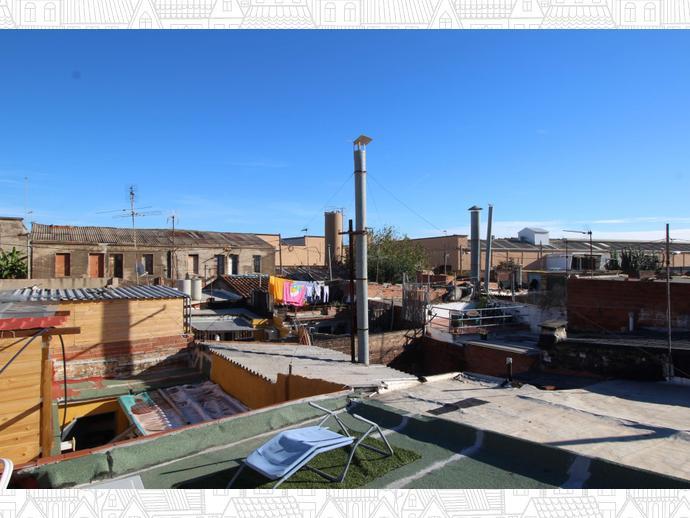 Foto 16 de Casa adosada en Calle Eivissa / Passeig Maragall - Zona Estació, Gavà